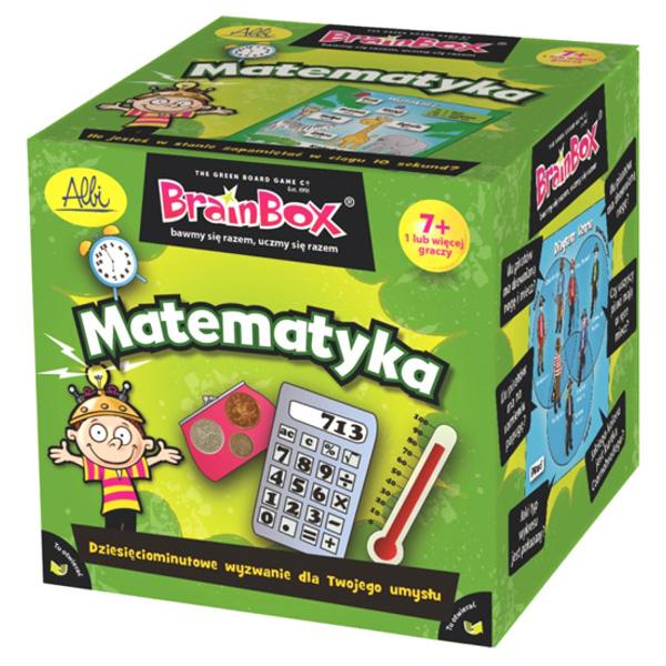 BraiBox-Matematyka-1-600x600