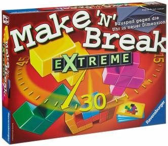 make and break RAV264995
