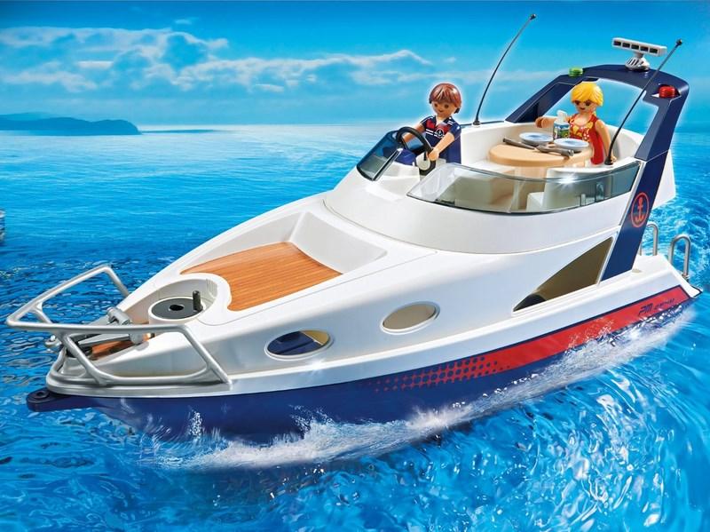playmobil 5205