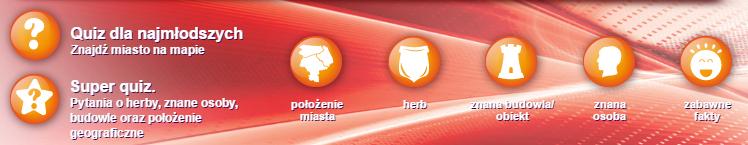 zabawka_4