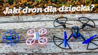 jaki-dron-dla-dziecka